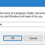 How to check if the Windows 10 Anniversary Update is installed or not