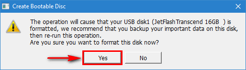 aomei-format-usb-disk-yes