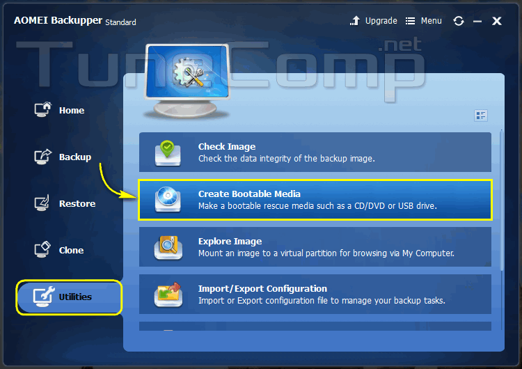 create-bootable-media-aomei-backupper