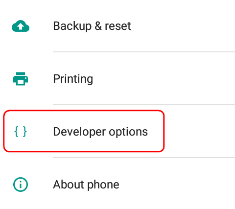 developer-options-in-settings