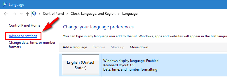 language-advanced-settings
