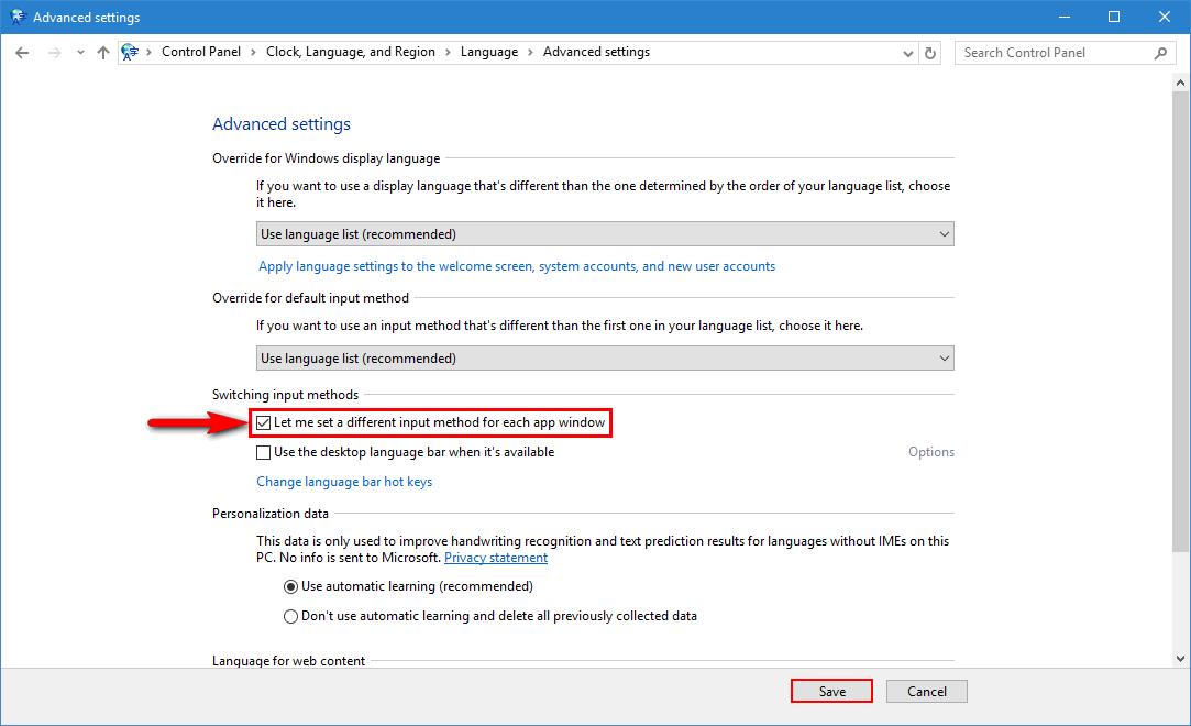 let-me-set-a-different-input-method-for-each-app-window