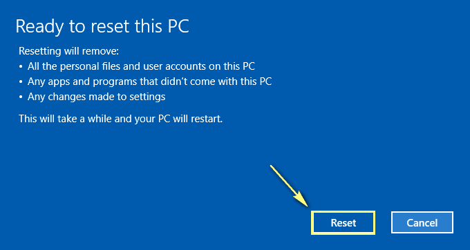 ready-to-reset-this-pc-reset
