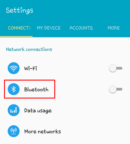 settings-bluetooth-android-5-samsung-galaxy