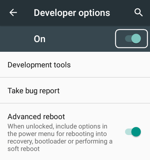 turn-on-developer-options-android