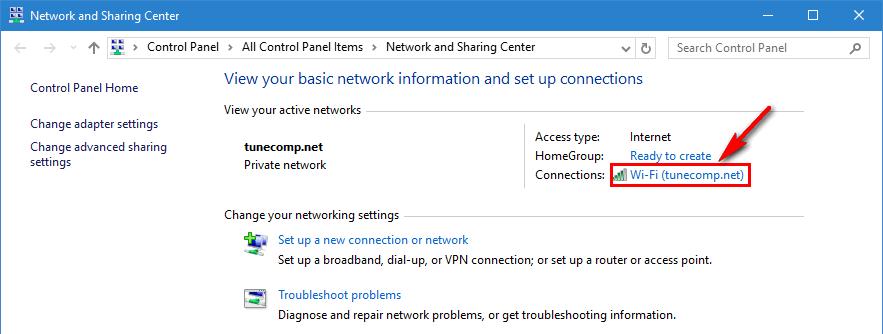 wi-fi-network