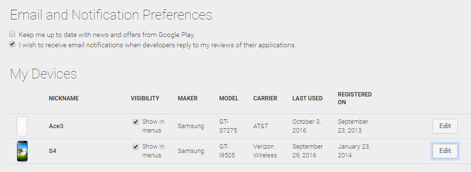 android-devices-have-been-renamed
