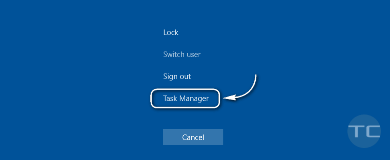 start button wont work windows 10