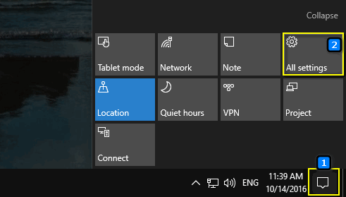 windows-10-action-center-all-settings
