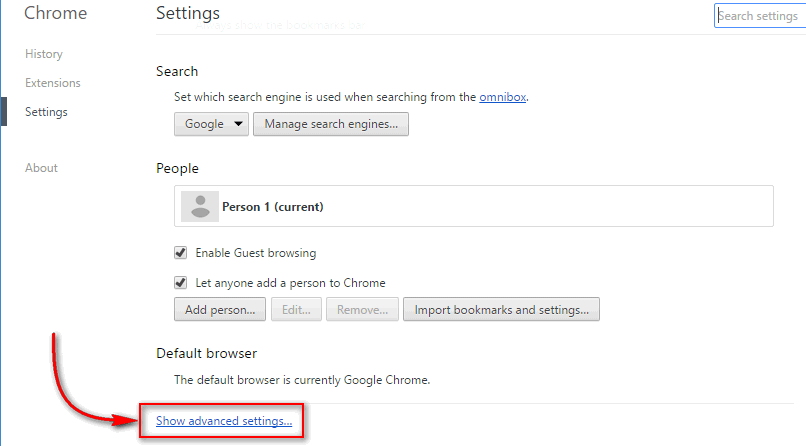 chrome-show-advanced-settings