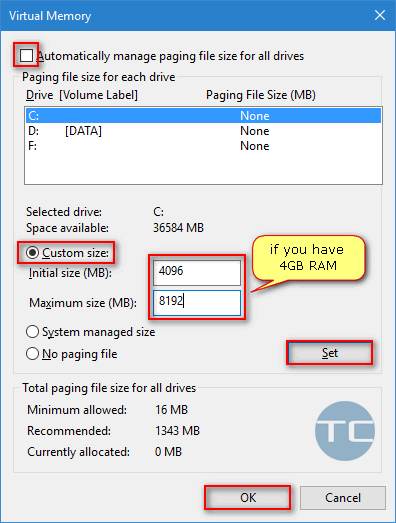 page-file-windows-10