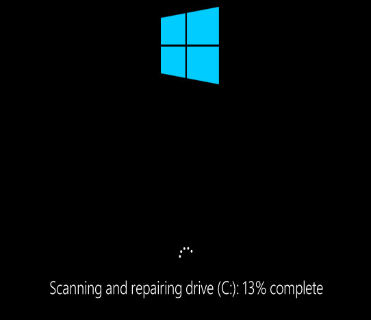 scanning-and-repairing-drive-c