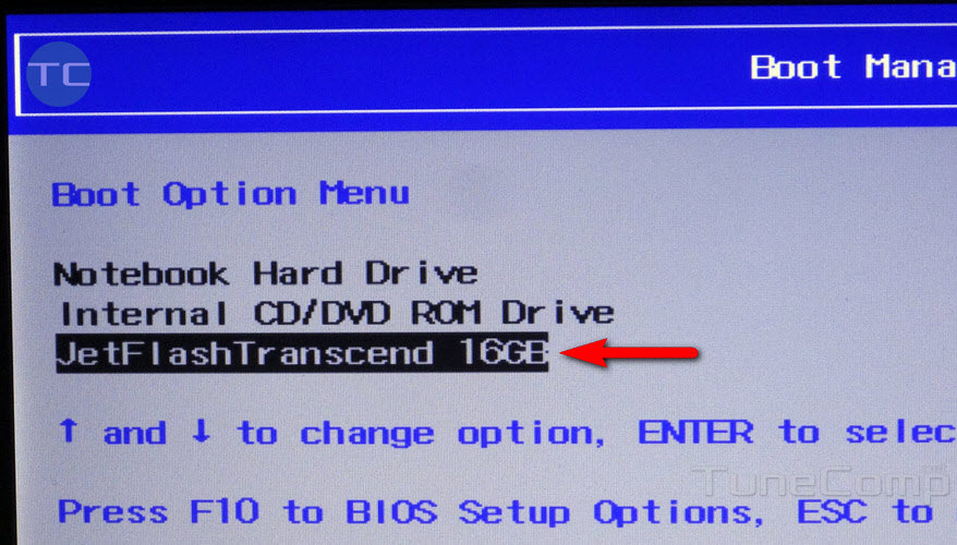 How to Fix Bad Sectors Using HDAT2 Utility on Bootable USB