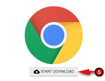 apk-dl.com start download
