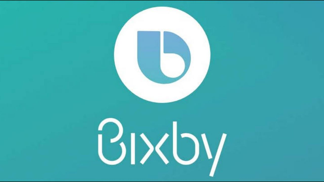 How to Remove Bixby Home Screen on Samsung Galaxy S10, S9, S8 or