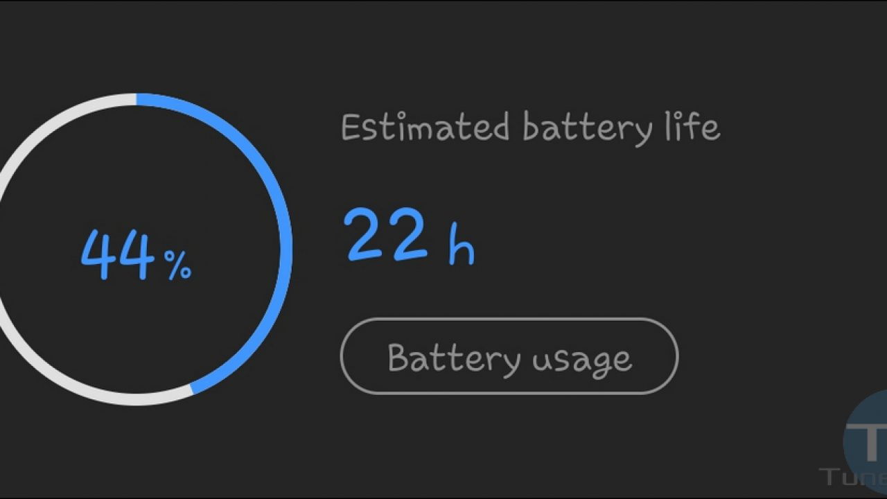 How to Stop Particular Apps From Draining Battery on Galaxy S10