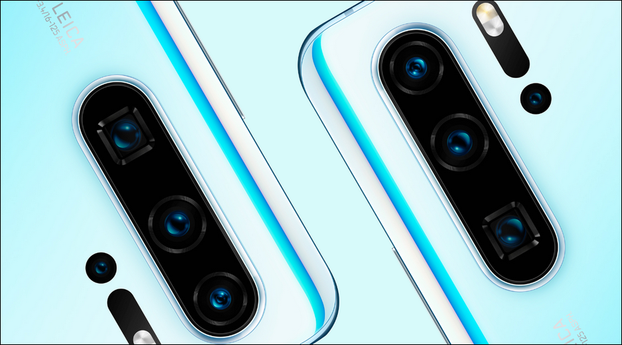 How to Enable the Dark Theme on Huawei P30 Pro
