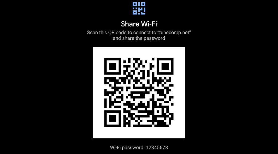 How to View Wi-Fi Password of Any Active or Saved Network on Android 10