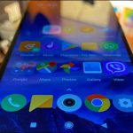 Xiaomi Poco Launcher