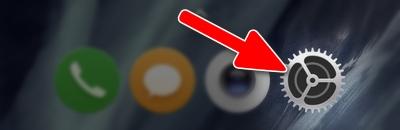 Xiaomi Settings MIUI 11